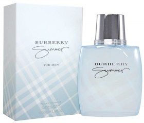 Burberry_Summer__4f1078bae6b82.jpg