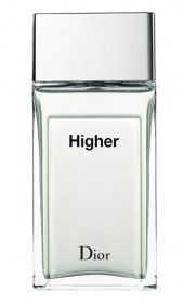 Dior_Higher_Eau__5047273db8850.jpg