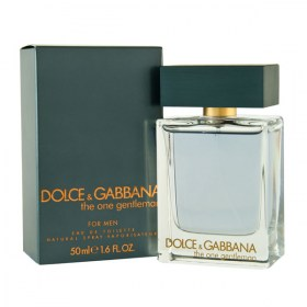Dolce_and_Gabban_4efc76c5c97b0.jpg