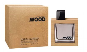 Dsquared_He_WOOD_51682f122ca01.jpg