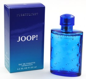 Joop_Nightflight_5139ebb55feb7.jpg